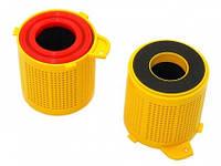 HEPA фильтр циклон для пылесоса LG 5231FI2512H