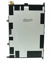 Аккумуляторная батарея к планшету LG V500 BL-T10 4600mAh (EAC62159101)