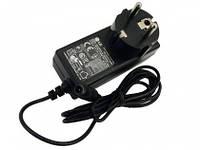 Блок питания (адаптер) для монитора LG ADS-40FSG-19 19032GPG-1, 19V, 1.7A (EAY62790006)