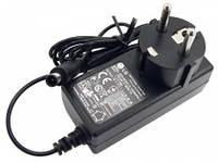 Блок питания, адаптер для монитора LG ADS-40FSG-19 19025GPG-1, 19V, 1.3A (EAY62768606)