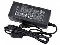 Блок питания (адаптер) для монитора LG LCAP25A (19V, 1.7A) (EAY62648802)