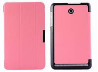Чехол для планшета Acer Iconia Tab 8 A1-840FHD (slim case)
