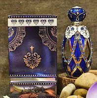 Восточные духи унисекс Khalis Ilham Al Aashiq 20ml
