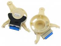 Датчик холла (таходатчик) для стиральной машины LG 6501KW3002A