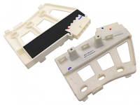 Датчик холла (таходатчик) для стиральной машины LG 6501KW2001A, 6501KW2001B, 6501KW2001J ОРИГИНАЛ