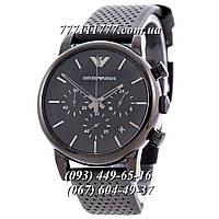 Часы мужские наручные Emporio Armani SM-1001-0093