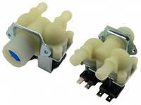 Заливной клапан для стиральной машины LG 5221EN1005B