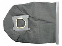 Мешок-пылесборник для пылесоса LG 5231FI2389B
