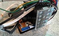 Модуль управления (плата) кондиционера LG 5400402528 (6871A90572M)