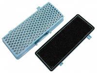 НЕРА-фильтр для пылесосов LG ADQ68101903 угольный ОРИГИНАЛ