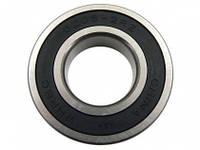 Подшипник для стиральной машины LG 6206-2RZ 30/62/16 (4280FR4048M) ОРИГИНАЛ