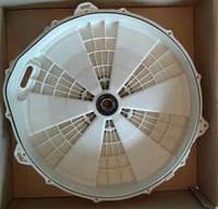 Полубак задний для стиральной машины LG AJQ69410401 (под прямой привод)
