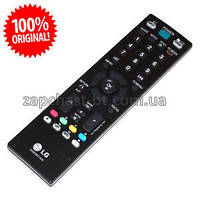 Пульт дистанционного управления для телевизора LG AKB33871406 ОРИГИНАЛ