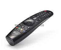 !!! НЕТ В НАЛИЧИИ !!! Пульт дистанционного управления Magic Motion для телевизоров LG AN-MR600=AN-MR700