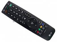 Пульт дистанционного управления для телевизора LG AKB69680438 ОРИГИНАЛ
