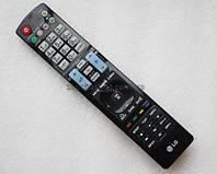Пульт дистанционного управления для телевизора LG AKB72914029 ОРИГИНАЛ