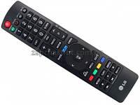 Пульт дистанционного управления для телевизора LG AKB72915236 ОРИГИНАЛ