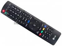 Пульт дистанционного управления для телевизора LG AKB72915244 ОРИГИНАЛ