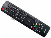 Пульт дистанционного управления для телевизора LG AKB72915207 ОРИГИНАЛ