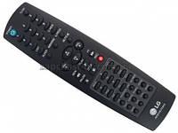 Пульт дистанционного управления для телевизора LG AKB73575302 ОРИГИНАЛ