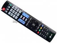 Пульт дистанционного управления для телевизора LG AKB73615307 ОРИГИНАЛ