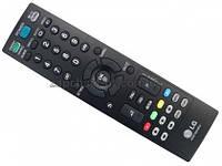 Пульт дистанционного управления для телевизора LG AKB73655802 ОРИГИНАЛ