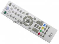 Пульт дистанционного управления для телевизора LG AKB73655837 ОРИГИНАЛ