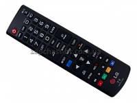 Пульт дистанционного управления для телевизора LG AKB73715601 ОРИГИНАЛ