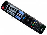 Пульт дистанционного управления для телевизора LG AKB73615397 ОРИГИНАЛ