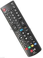 Пульт дистанционного управления для телевизора LG AKB73975728 ОРИГИНАЛ