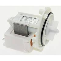 Сливной насос (помпа) для стиральной машины LG 4681EA2002F