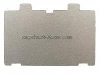 Слюда для микроволновой печи LG 3052W1M001B