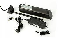 Аккумулятор Evel 36N8Slim для электровелосипеда LiNiCoMnO2 36V 8,8Ah