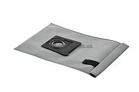 Тканевый многоразовый мешок для пылесоса BOSCH SIEMENS тип G 086180