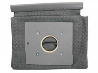 Тканевый многоразовый мешок-пылесборник для пылесоса LG 5231FI2024H