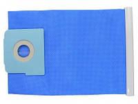 Тканевый многоразовый мешок-пылесборник для пылесоса LG 5231FI2308L