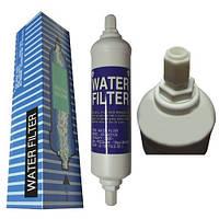 Фильтр очистки воды для холодильника LG Side-by-Side 5231JA2012A (BL9808)