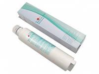 Фильтр очистки воды для холодильника LG Side-by-Side ADQ32617701 (M7251242F-06)