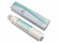 LG фильтр очистки воды для холодильника LG Side-by-Side ADQ32617701 (M7251242F-06)