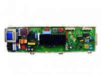 Электронный модуль (блок управления) для стиральной машины LG 6871ER1096B
