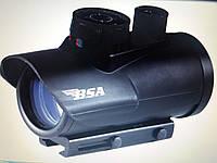 Прицел коллиматорный ПР-1х30-BSA B