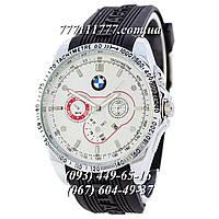 Часы мужские наручные BMW SSB-1050-0039