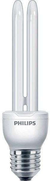 Лампа энергосберегающая philips e27 14w 220-240v cdl 1pf/6 economy stick