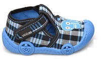 Обувь детская,р.24 и 25. тапочки детские. ортопедическая обувь