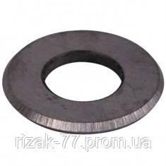 Колесо сменное для плиткорезов 22x10,5x2 мм HT-0364, HT-0365, HT-0366 INTERTOOL HT-0369 -  RIZAK-77 в Харькове