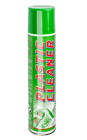 Очиститель пластмассовых поверхностей (Surface Cleaner)(PLAST-CLEAN-300ML)AGT-168