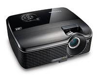 Мультимедийный DLP проектор ViewSonic PJD5111
