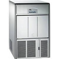 Льдогенератор ICEMATIC E 45