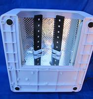 УФ лампа +Led на 30 Вт потребление выдает 90 вт гибрид с таймером для наращивания ногтей и запекания гель лака