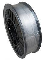 Проволока сварочная ER-5356 алюминий 0,5кг 0,8мм  Китай